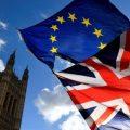 英政府失脱欧控制权 商务大臣等三位大臣辞职