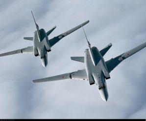 """俄军导弹挺进克里米亚 与北约在黑海互亮""""大杀器""""?"""