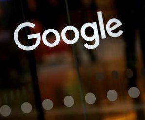 美国最高法院驳回谷歌与用户达成的隐私和解协议