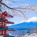 美媒:现金为王的日本因中国而改变