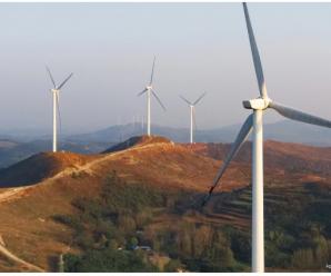 苹果2019环境报告:减35%碳足迹 加大回收让材料循环利用