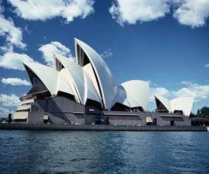 澳洲《协助和访问法》与监控型国家