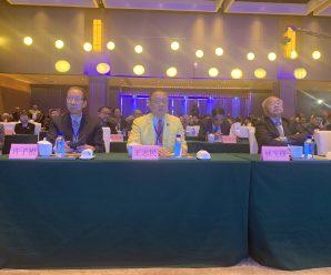 中国东盟经贸洽谈会举行东盟企业家行业推荐会