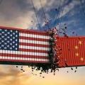"""斯蒂芬-罗奇: """"鲁莽的""""美国政府正将中美关系带入危险地带"""