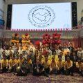 泰国统促会举行广东联络处揭牌仪式