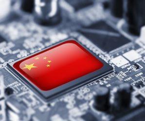 """""""中国人民生活要好,必须有强大科技"""""""