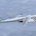 日方称俄军轰炸机连续侵犯日本领空 已对俄方提出严正抗议