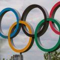 """国际奥委会修改""""奥运申办规程"""" 未来奥运可多城联合举办?"""