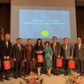泰国海华协会举行中美贸易战对泰国经济发展影响分析座谈会