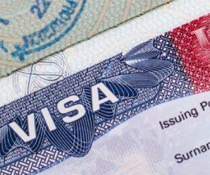 环球时报社评:粗暴的签证新规严重有悖美国价值