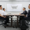 韩国在日本投降日高调庆祝 但贸易反制收效甚微