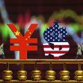 人民日报钟声:履行世贸组织规则,中国言出必行