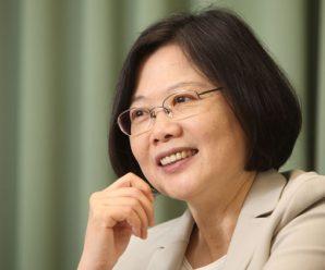 台湾专家告诫民进党当局:莫误判形势升级对抗 加剧台海紧张