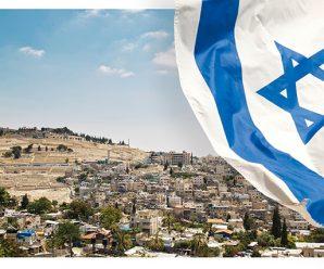 以色列媒体:在中美之间选择,如今好难