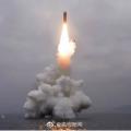 朝鲜外务省:朝美工作磋商结果令人失望