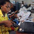 淘金非洲大陆:此时的它,像极了2000年的中国互联网