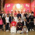 世界洪门历史文化协会到访泰国统促会