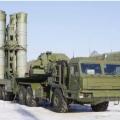 美媒:土耳其将用F-16战机测试所购俄制S-400防空系统