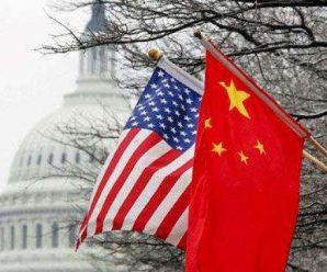 """""""美国欢迎中国学生"""",美驻华大使这篇署名文章释放了啥信号"""