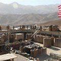 不全部撤出!美军拟在叙保留500士兵:不会放过IS继任人