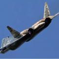 俄媒:俄罗斯五代机苏-57坠毁原因初步查明