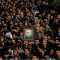 """""""定点暗杀""""之后,美国将面临一个怎样的中东?"""