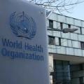 外交部回应世卫组织将疫情列为国际关注突发公共卫生事件