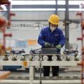 国际社会积极评价中国抗疫努力 IMF总裁:中国复工复产对世界是好消息