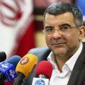 伊朗卫生部副部长新冠肺炎检测呈阳性