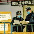 TCXB助力在泰华侨支援中国抗灾纪实