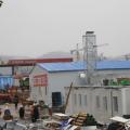 近13亿元捐款用于雷神山火神山医院 解密武汉46亿元善款都用在哪