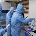 英国医学期刊:学习中国抗疫经验至关重要