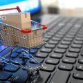 全国大型超市电商快递业等开业率超过90%