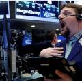 股价油价双双跌 特朗普为转移注意力或对中俄出手