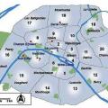 巴黎非饮用水系统测出新冠病毒 用水还安全吗?