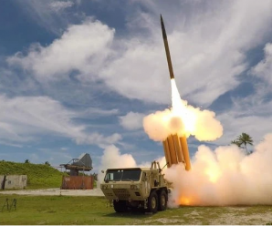 美国印太司令部司令:没有可靠常规威慑能力 中俄会更有胆行动