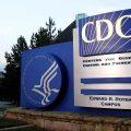 美国疾控中心专家复盘疫情 总结四个失误