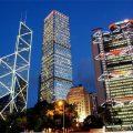 香港金管局总裁:涉港国家安全立法不会改变香港金融体系
