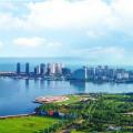海南自贸港,未来扮演什么角色?