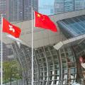 维护安全立法,最大程度考虑了香港实际