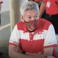 新加坡大选在即 李光耀次子李显扬加入反对党