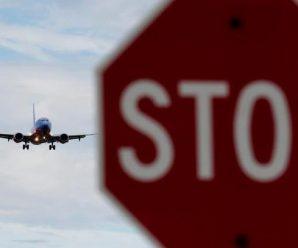 民航局调整国际客运航班后,美国会对中国航司解禁吗?