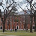 哈佛和麻省理工就国际学生签证限制起诉美国政府