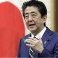 韩总统府回应日本反对韩国参会G7:无耻程度世界最高