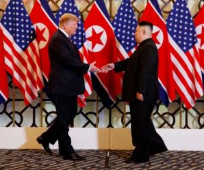 朝鲜为何不愿面谈,美国心里没点数吗?