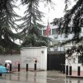 权威解读:中方为什么关闭的是美国驻成都总领馆