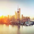 中国为世界共同发展创造新机遇