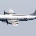 """罕见!美军侦察机被曝行踪诡异 """"疑似直接从台湾起飞"""""""