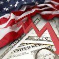 失业率升高 美国经济短期内恐无明显起色