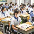中国如期开学 美专家急了:我们怎么办